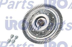 URO Parts Engine Cooling Fan Clutch