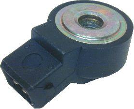 URO Parts Ignition Knock (Detonation) Sensor