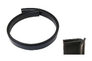 URO Parts Engine Compartment Seal  Front