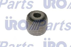 URO Parts Suspension Control Arm Bushing  Rear Lower Inner