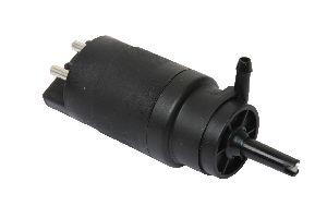 URO Parts Headlight Washer Pump