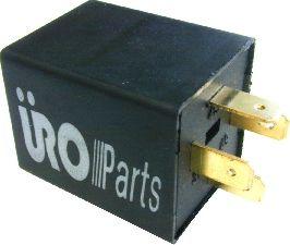 URO Parts Turn Signal Relay