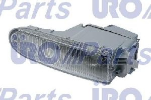 URO Parts Fog Light  Front Left