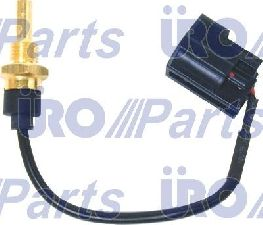URO Parts Engine Coolant Temperature Switch