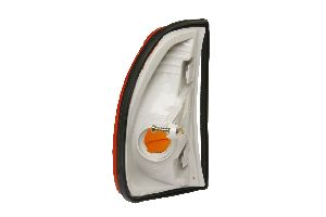 URO Parts Turn Signal Light Assembly  Front Left