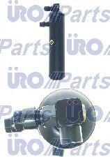 URO Parts A/C Receiver Drier
