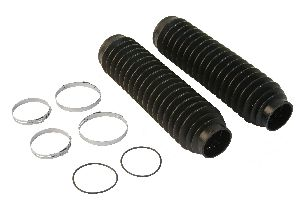 URO Parts Rack and Pinion Bellows Kit