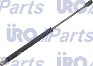 URO Parts Hood Lift Support  Front