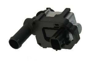 URO Parts Vapor Canister Vent Solenoid