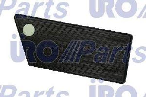 URO Parts Interior Door Handle  Left