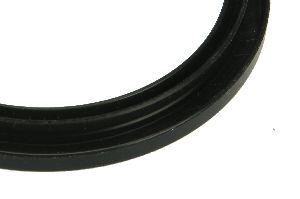 URO Parts Fuel Pump Tank Seal
