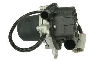 URO Parts Secondary Air Injection Pump