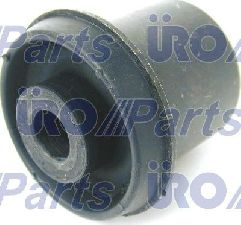 URO Parts Suspension Control Arm Bushing  Front Left Lower Forward