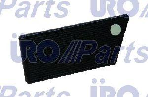 URO Parts Interior Door Handle  Right