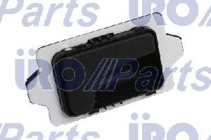URO Parts Interior Door Handle  Right
