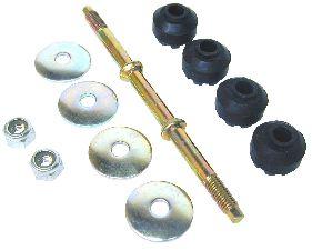 URO Parts Suspension Stabilizer Bar Link Kit  Front