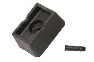 URO Parts Jack Pad