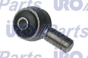 URO Parts Steering Tie Rod Bushing  Front Left