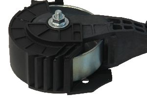 URO Parts Accessory Drive Belt Idler Assembly