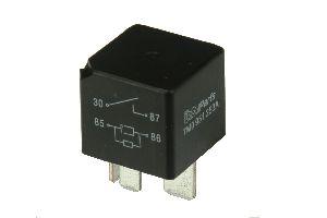 URO Parts X-Contact Relay