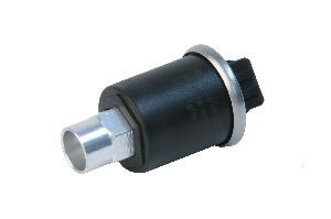 URO Parts Engine Cooling Fan Switch