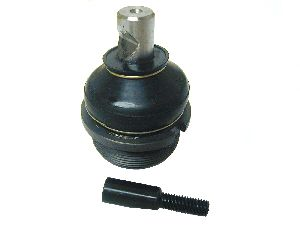URO Parts Suspension Ball Joint  Front Lower
