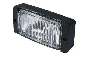 URO Parts Fog Light  Front Left