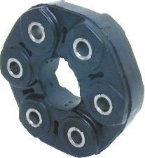 URO Parts Drive Shaft Flex Joint