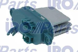 URO Parts HVAC Blower Motor Regulator