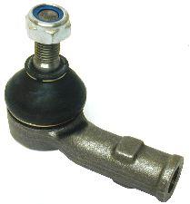 URO Parts Steering Tie Rod End  Left