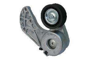 URO Parts Accessory Drive Belt Tensioner