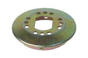 URO Parts Alternator Pulley