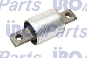 URO Parts Suspension Control Arm Bushing  Front Lower Forward