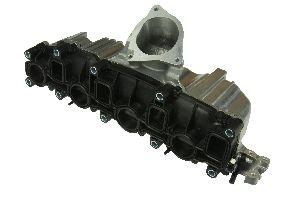 URO Parts Engine Intake Manifold