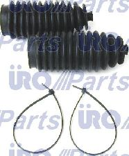 URO Parts Rack and Pinion Bellows Kit  Front
