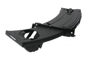 URO Parts Cup Holder  Left