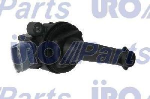 URO Parts Ignition Coil