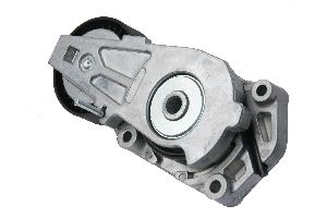 URO Parts Accessory Drive Belt Tensioner