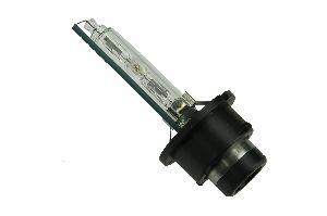 URO Parts Headlight Bulb