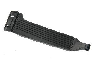 URO Parts Accelerator Pedal