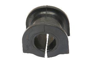 URO Parts Suspension Stabilizer Bar Bushing