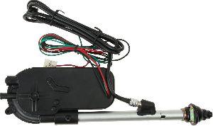 URO Parts Power Antenna