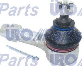 URO Parts Steering Tie Rod End Assembly  Outer