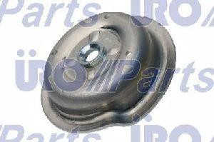 URO Parts Suspension Coil Spring Seat  Front Left Upper