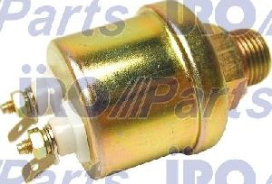 URO Parts Engine Oil Pressure Sensor