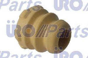 URO Parts Jounce Bumper  Front Left