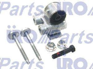 URO Parts Suspension Control Arm Bushing  Rear Right Inner