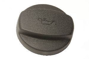 URO Parts Engine Oil Filler Cap