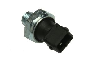 URO Parts Engine Oil Pressure Switch