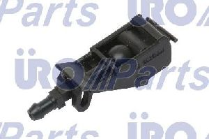 URO Parts Windshield Washer Nozzle  Right
